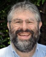 Isaac Ely Stillman, MD