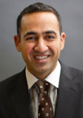 Navdeep Tangri, MD, PhD, FRCPC