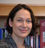 Jane Schell, MD