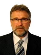 Dr Stuart Sprague