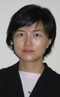 Dr Angela Yee-Moon Wang