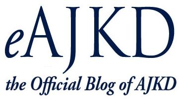 A New Nephrologic Syndrome: Acute Fellowship Insufficiency – AJKD Blog