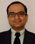 Dr. Ankit Sakhuja