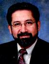 Dr. Guillermo Hidalgo