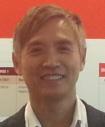 Dr. Wai-Kei Lo
