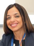 Dr. Tazeen Jafar