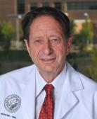 Dr. Tomas Berl