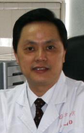 Dr Ding-Li Xu