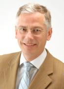 Dr. Hugh Rayner