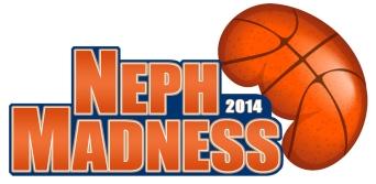 Nephrology Madness 2014