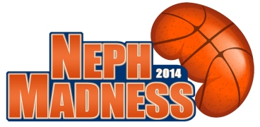 Nephrology Madness 2014