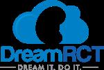 Dream RCT logo _LG