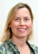 Dr. Josephine M. Clayton