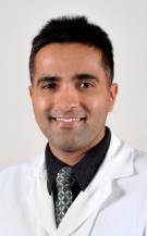 Dr. Rajiv Dhamija