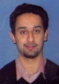 Dr. Jasjit Singh