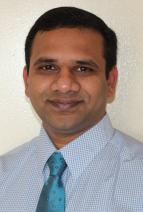 Dr. Aditya Kadiyala