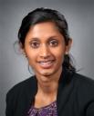 Dr. Anna Mathew