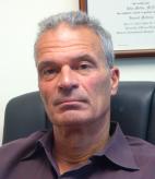 Dr. John Mellas