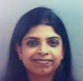 Dr. Shailaja Chidella