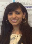 Dr. Natasha Sharda