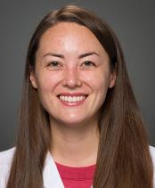 Dr. Katherine Cheung