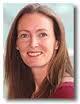 Dr. Sarah Faubel