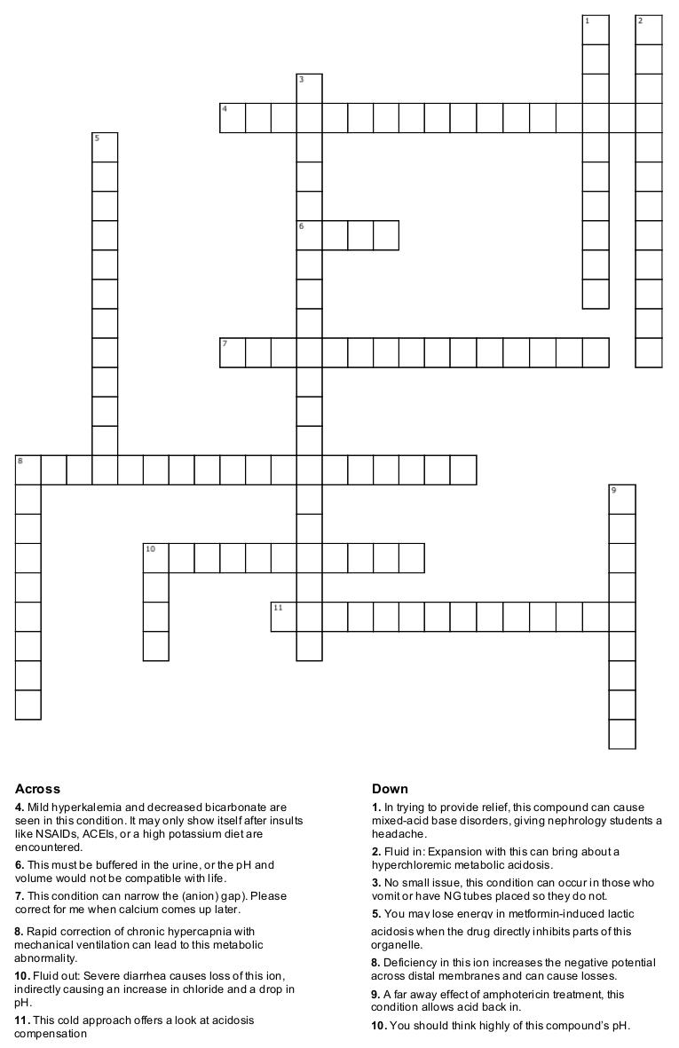 acid-base-basics crossword