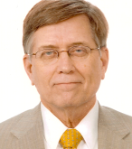 Dr. William Haley