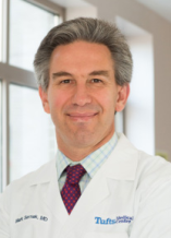 Dr. Mark Sarnak