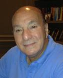 Juan Carlos Ayus MD