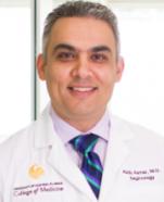 Abdo Asmar, MD