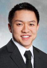 Albert Q. Lam, MD