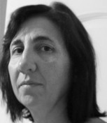 Marian Goicoechea