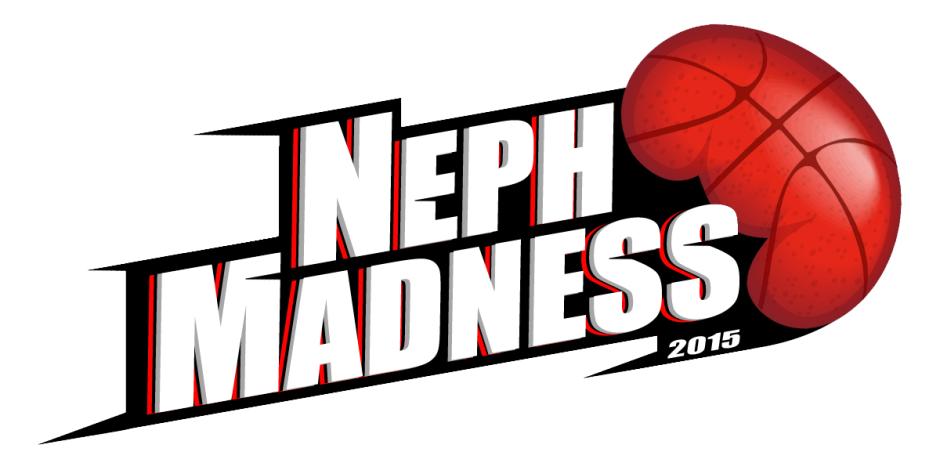 Neph_Madness