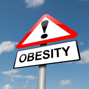 obesitysign