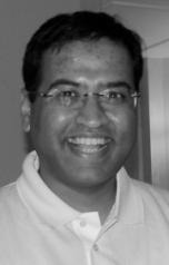 Swapnil Hiremath, MD, MPH