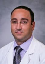 Dr. Arshad Ali