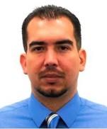 Dr. Carlos Claudio