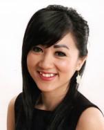 Dr. Minh-Thu Duong