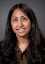 Dr. Mala Sachdeva