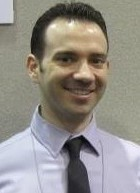 Dr. Christian Suarez-Fuentes