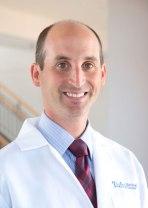 Dr. Daniel E. Weiner