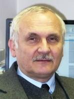 Dr. Vladimir Tesar