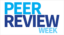 peer review week logo2