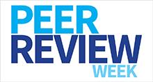 peer review week logo2