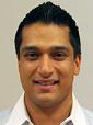 Dr Manish Sood
