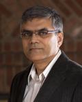 Dr Rajiv Agarwal