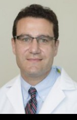Hakan R. Toka, MD, PhD