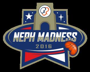 NephMadness 2016