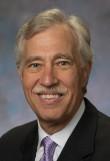 Dr. John D. Mahan